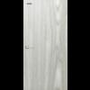 Cửa nhựa ABS Hisung Hàn Quốc GLX-ABS-111-US201