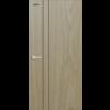 Cửa nhựa ABS Hisung Hàn Quốc-GLX-ABS-333-MQ808