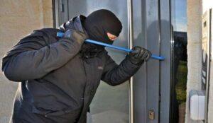 Cửa thép vân gỗ an toàn, chống trộm tốt nhất