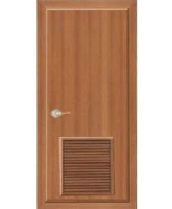 Cửa composite chống nước Vico-22