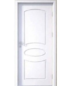 Cửa composite chống nước Vico-33
